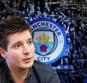 Mengenal Rui Pinto, Sosok yang Bikin Man City Kena Sanksi UEFA