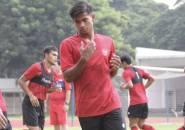 Pemain Muda Bali United Ungkap Pengalamannya Ikut TC Timnas
