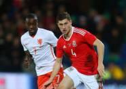 Sebelum Euro 2020, Wales Akan Hadapi Belanda