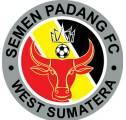 Semen Padang FC Ternyata Belum Lunasi Gaji Pemain Musim Lalu