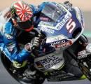 Zarco Terkesan dengan Dukungan Penuh Langsung dari Ducati
