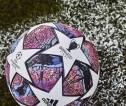 Adidas Rilis Bola Resmi untuk Final Liga Champions 2020