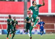 Cetak Gol Debut Untuk Persebaya, Mahmoud Eid Puji Kualitas Konate