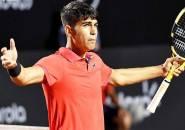 Debut Di Rio Open, Carlos Alcaraz Tundukkan Albert Ramos Vinolas