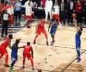 Jadi Penentu Kemenangan Team LeBron, Begini Komentar Anthony Davis