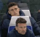 Lampard Bisa Bikin Marah Chelsea Jika Terus Cadangkan Kepa