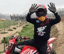 Marc Marquez Dapat Hadiah Spesial di Hari Ulang Tahunnya yang ke-27