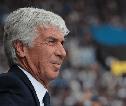 Gasperini: Atalanta Tidak Akan Pandang Remeh Valencia