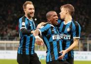 Inter Milan Berpotensi Rebut Scudetto Plus Juara Europa League