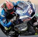 Johann Zarco Sudah Punya Rencana untuk Naik ke Tim Pabrikan Ducati