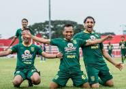Sudah Capai Final PGJ, Persebaya Ingin Sekalian Juara
