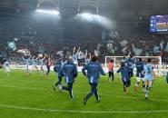 Eriksson Yakin Lazio Akan Menangkan Scudetto Dengan Segudang Alasan ini