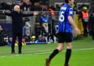 Gasperini Enggan Merasa Puas Meski Atalanta Sukses Benamkan Valencia