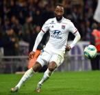 Moussa Dembele Ngebet Banget Pindah ke MU