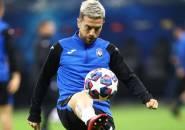 Kapten Atalanta Sebut Timnya Masih Butuh Keajaiban di Liga Champions