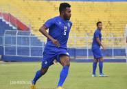 Kick Off Liga 1 Makin Dekat, Arema FC Masih Lakukan Seleksi Pemain