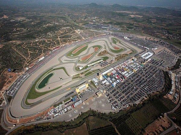 Valencia Resmi Perpanjang Kontrak Jadi Tuan Rumah MotoGP Hingga 2026