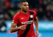 Arsenal Siap Tebus Klausul Rilis Bek Bayer Leverkusen