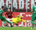 Serie A 2019/2020: Prakiraan Susunan Pemain Fiorentina Kontra AC Milan