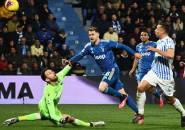 Tumbang Dari Juventus, Pelatih SPAL Mengaku Tetap Bangga