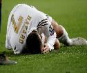 Cedera Lagi, Hazard Terancam Absen di Euro 2020