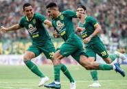 Trofi PGJ 2020 Jadi Bahan Bakar Persebaya Menatap Liga 1 2020