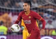Fonseca Ingin Mkhitaryan dan Smalling Secara Permanen di Roma