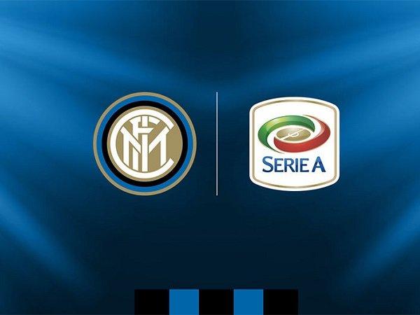 Inter Milan Belum Dapat Keputusan Terkait Laga Tunda Kontra Sampdoria