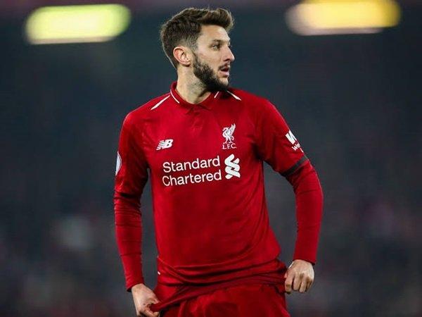 Lazio Siap Saingi Leicester Buru Servis Playmaker Liverpool