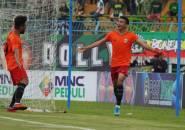 Liga 1 2020, Bhayangkara FC Targetkan Trofi Juara