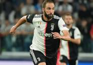 Trio Juventus Pulih Jelang Laga Kontra Lyon dan Inter
