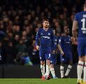 Dihancurkan Bayern Munich, Chelsea Butuh 5 Pemain Baru
