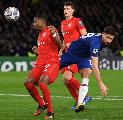 Giroud Optimis Chelsea Masih Mampu Langkahi Bayern Munich di Liga Champions