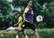Nama Besar Irfan Bachdim Angkat Motivasi Pemain Muda PSS