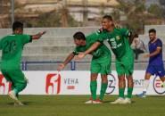 Hadapi Tim Promosi Di Laga Perdana, Bhayangkara FC Incar Poin Penuh