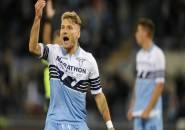 Kondisi Immobile Diragukan Jelang Lazio vs Bologna Akhir Pekan Ini