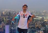 Lorenzo Benarkan Bakal Jadi Komentator MotoGP Musim Ini