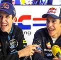 Marquez Tegaskan Tak Akan Bantu Sang Adik Dapatkan Perpanjangan Kontrak dari Honda