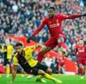 Premier League 2019/2020: Prakiraan Susunan Pemain Watford Kontra Liverpool