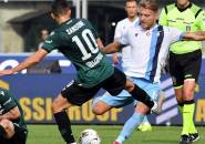 Serie A 2019/2020: Prakiraan Susunan Pemain Lazio Kontra Bologna