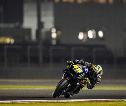 Yamaha Janji Cari Solusi Masalah Ban Keluhan Valentino Rossi