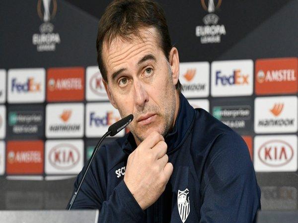 Babak 16 Besar Liga Europa: Pelatih Sevilla Sanjung Kehebatan AS Roma