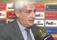 Direktur Getafe Berharap Laga Kontra Inter Milan Dimainkan Secara Terbuka