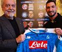 FIFA Akan Batasi Transfer Pemain Pinjaman, Rugikan Klub Serie A?