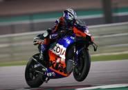 Lecuona Percaya Diri Tatap Balapan Perdana di GP Qatar