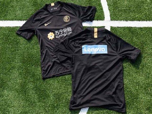 Prestasi Naik, Namun Pendapatan Inter Milan Dari Sponsor Menurun Drastis