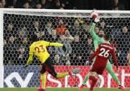 Watford dan Arsenal Berbalas Tweet usai Kekalahan Perdana Liverpool