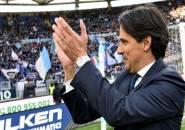 Menangi Pertandingan Berbahaya vs Bologna, Inzaghi Klaim Lazio Lebih Percaya Diri