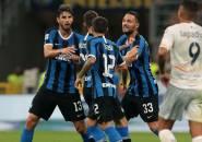 Inter Milan Diprediksi Mudah Kalahkan Getafe
