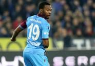 Daniel Sturridge Pilih Akhiri Kontraknya dengan Trabzonspor